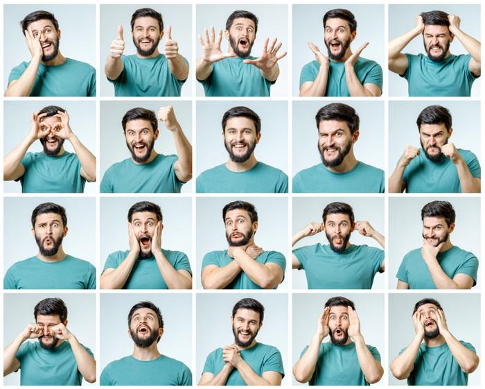 10 Self Portrait Photography Ideas 2018  Easy, Creative, Fun